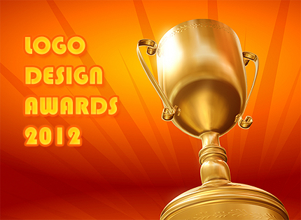 logo design awards 2012 graphic logos best