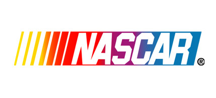 Image result for nascar logo