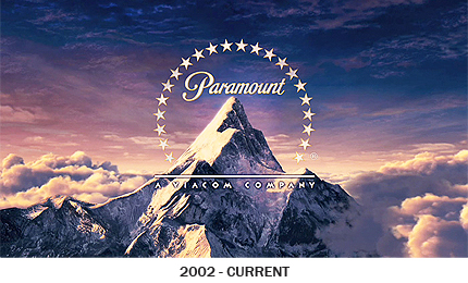 Paramount Pictures Logo - Design and History of Paramount Pictures ...
