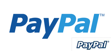 how to see paypal history on ebay