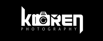 Koren Photography Logo