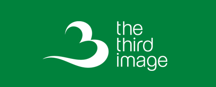 The Third Image Logo