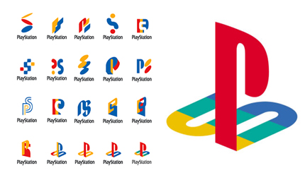 playstation logo design and history of playstation logo rh famouslogos us logo maker plus logo maker professional