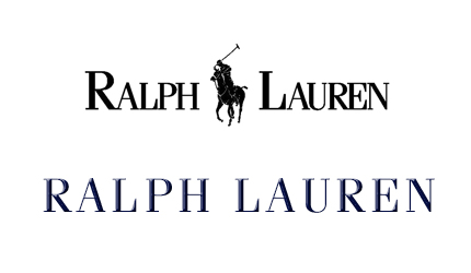 ralf and lauren ralph lauren outlet