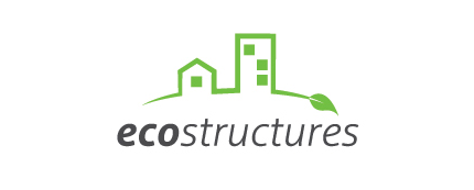 Eco Structures Logo