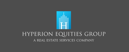 Hyperion Equities Group Logo