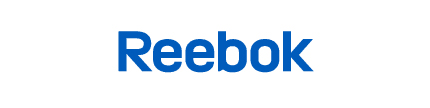 Reebok logo new redesign