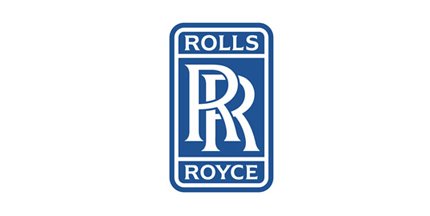 rolls royce logo design and history of rolls royce logo rh famouslogos us