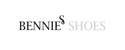 Bennies Shoes Logo