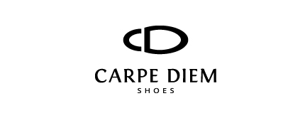 Carpe Diem Shoes Logo