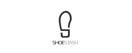 Shoe Stash Logo