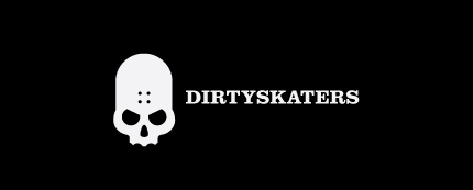 Dirtyskaters Logo