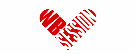 Wb Session Logo