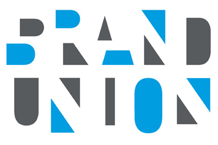The Brand Union Logo