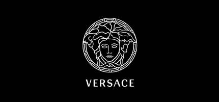 house design list with Versace Logo on How To Build A Home Cinema Room moreover Details likewise 71 Hotel W Barcelona also Thenationalassemblyforwales besides Eqt Support Adv Ss17.