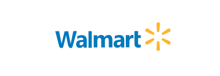 the history of wal mart For historical cost basis information, you may use netbasis to calculate the cost basis for your walmart common stock, adjusted for.