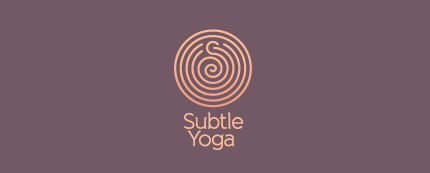 Subtle Yoga Logo