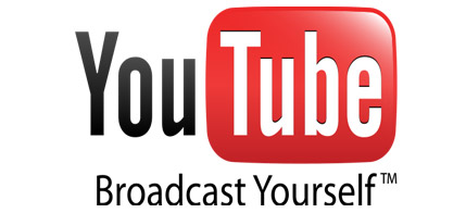 481e6d003db1 YouTube Logo - Design and History of YouTube Logo